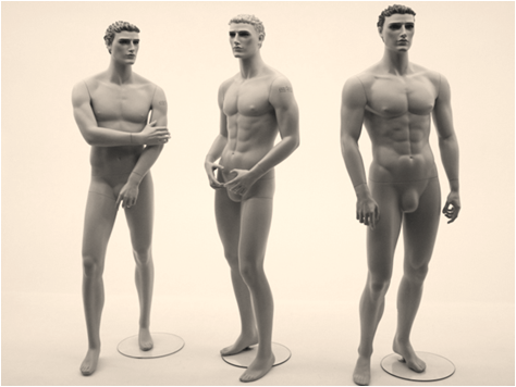 男性の全身メンズ脱毛について