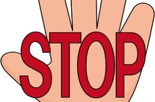 自己処理をやめて、メンズ脱毛で肌トラブルを解消しよう