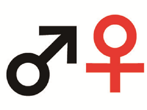 男性のメンズ脱毛と女性のレディース脱毛の違いをご説明