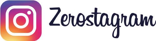 メンズ脱毛ゼロのインスタグラム「ゼロスタグラム」